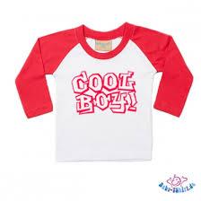 Baby T Shirt Witzige Bedruckte Babyshirts Mit Coolen Sprüchen