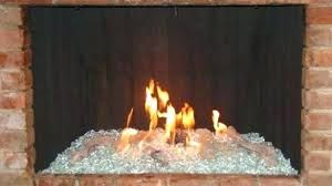 gas fireplace logs archive with tag replacement logs for gas fireplace gas fireplace log set with