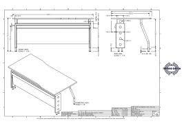 furniture office 10261120 3 modern elegant 2017 new standard desk height mm l shaped dimensions
