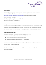 Direct Care Worker Cover Letter Direct Care Worker Sample Resume Direct Care Worker Resume