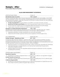 Sample Resume Delivery Driver Best Of Truck Driver Resume Truck Driver Resume And Writers For Hire Work