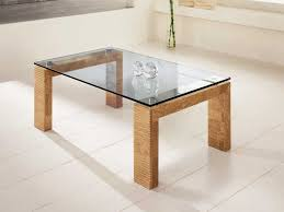 full size of living room light wood and glass coffee table wood top for coffee table