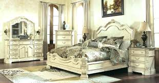 distressed furniture for sale. Distressed Furniture For Sale