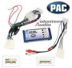 97 04 corvette car stereo aftermarket radio install wiring Aftermarket Wiring Harness image is loading 97 04 corvette car stereo aftermarket radio install aftermarket wiring harness for 1966 mustang