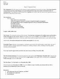 Mla Writing Format 024 Research Paper Format For Mla Style Template Uguco Best