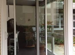 full size of door exceptional screen for door magnetic exceptional replacement screen door for sliding