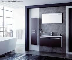 bathroom elegant and modern frontline set design with vogue crocodile furniture black rock affordable home bathroom accent furniture