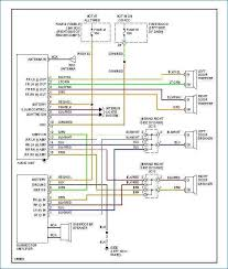 trailer wiring install 2005 nissan xterra inspirational 2004 nissan frontier wiring diagram bestharleylinksfo of trailer wiring install 2005 nissan xterra 50 elegant trailer wiring install 2005 nissan xterra installing on 2005 nissan frontier wiring diagram