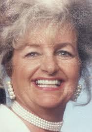 Patricia Sargent Obituary - Lake Worth, FL