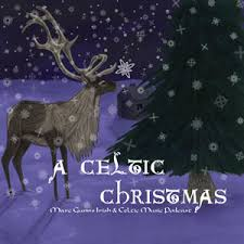 A Celtic Christmas | Celtic Christmas Music