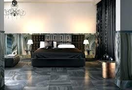bedroom floor tiles. Bedroom Tile Flooring Floor Tiles Design Pictures .