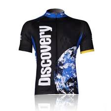 Us 13 79 31 Off 2019 Brand Spring Cycling Jerseys Discovery Long Sleeves Bicycle Clothing Autumn Pro Bike Clothes Maillot Ciclismo Breathable In