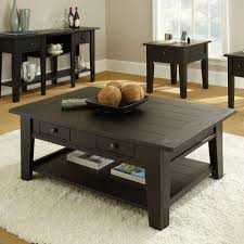 favorite dark wood square coffee tables regarding coffee tables delightful dark wood coffee table set painted