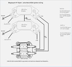 2000 dodge neon wiring diagram smartproxy info dodge neon wiring diagram car wiring 420a ignition dodge neon wiring car 1996 stereo