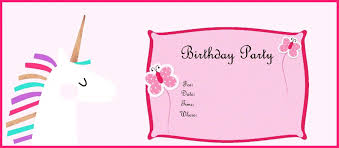 Choose For How To Create Baby Shower Invitations Online Free