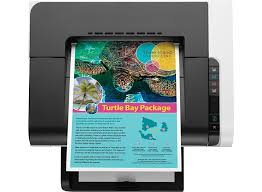 Small Picture HP LaserJet Pro CP1025 Colour Printer Amazonin Computers