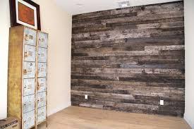 barn wood wall decoration