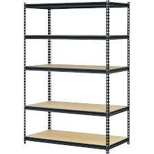 free standing plastic shelving units plastic storage shelves plastic storage shelves best of free standing shelves free standing plastic shelving