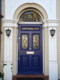 front door companyFront Doors  London Front Door Company London Front Door Company