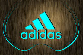 3000x2000 adidas wallpapers high quality free 53 of 78