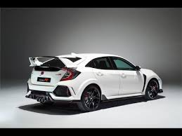 2018 honda white. 2018 honda civic type r white
