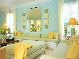 Interior Living Room Color Combinations Interior Colour Combinations For Walls
