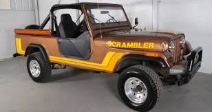 2018 jeep scrambler. delighful 2018 for 2018 jeep scrambler