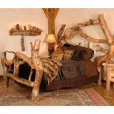 creative bedroom furniture. furniturenice round creative and unique beds designs rustic ideas photo 5 bedroom furniture t