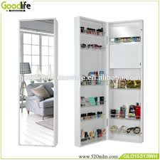 makeup cabinet wooden makeup cabinet furniture free standing mirror jewelry armoire makeup philippines