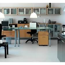 ikea home office design ideas frame breathtaking. contemporary frame home office ikea cabinets design pictures remodel decor and ideas  page  2 intended design frame breathtaking t