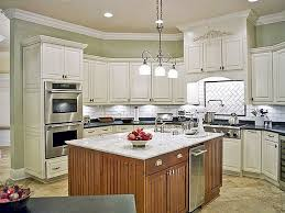 17 best images of paint colors for kitchen walls with white