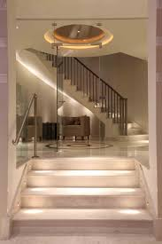 staircase lighting design. Staircase Lighting Design By John Cullen G