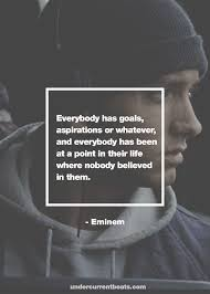 Eminem Quotes Slim Shady Quotes Rap Rapper Hiphop Hip Hop