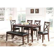 diner table sets new classic furniture dining room dinette table breakfast table chairs ikea small dinette table sets