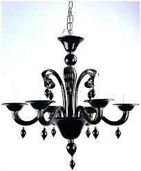 beautiful black modern chandelier modern black chandelier amazing modern crystal chandelier