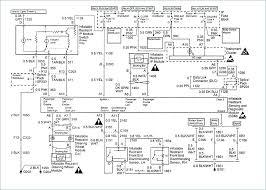 2000 s10 pickup wiring diagram 1992 chevy 1997 spark plug complete full size of 1992 chevy s10 pickup wiring diagram 1997 spark plug complete diagrams o fuel