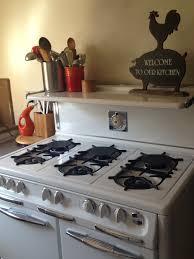 My New Vintage Wedgewood Stove FREE Printable Savvy In The - Kitchens by wedgewood