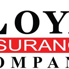 loya insurance careers loya insurance company kelvin park 4640 w diversey ave ste b