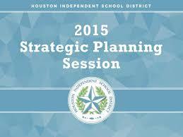 Ppt Calendar 2015 Alvord Unified School District Calendar 2015 Strategic