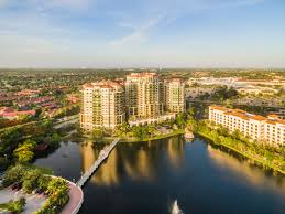 additional photo for property listing at 3620 gardens parkway 1403b palm beach gardens florida