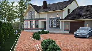 vibrant inspiration online exterior home design tool free 14