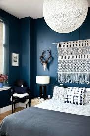 blue room decor full size of ideas navy blue and white navy cream ideas bedroom gray