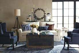 pottery barn blue rug pottery barn navy blue rug pottery barn chenille jute rug porcelain blue