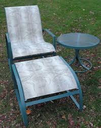 sling replacement outdoor patio furniture 20 awesome sling patio furniture digital photograph inspirational