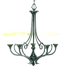 franklin iron works lighting iron works lighting iron works light company s website chandelier iron works