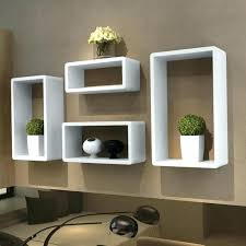floating wall shelves ikea wall shelves floating shelf decor floating wall shelves white ikea