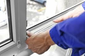 Fenster Dämmung Fachgerecht Sanieren Kosten Sparen
