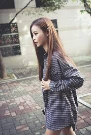 Image result for korean dream body