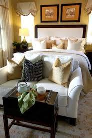 narrow bedroom furniture. Long And Narrow Bedroom Furniture