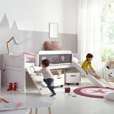 unique kids furniture. Beautiful Unique LIMITED EDITION PLAY LEARN U0026 SLEEP BED By Lifetime  Beautiful Childrenu0027s  Bed Unique Kids Playtime Scandi Style On Furniture